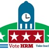 Vote HRM election coverage is here