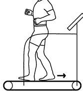 walking-backwards.jpg