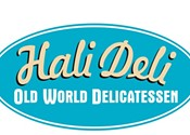Hali Deli has arrived