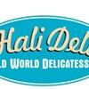 Hali Deli has arrived