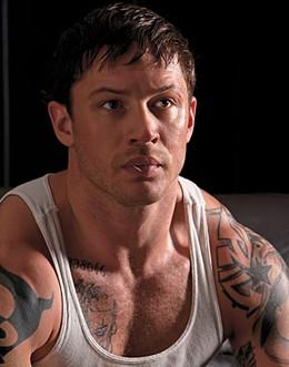 tom-hardy-warrior-movie-stills-01.jpg