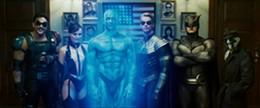 movie_review2-1.jpg
