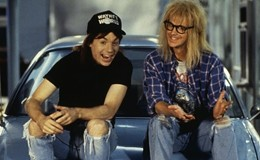 Wayne's World is one of the 10 most excellent Canadian movies any proud Canuck should find time for on the July 1 holiday weekend.