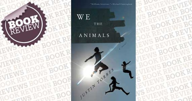 we-the-animals-book-review.jpg