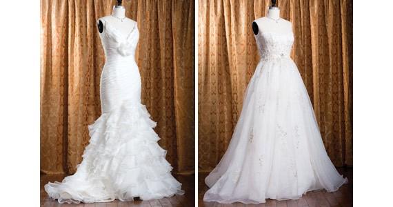 gowns-0tsr.jpg