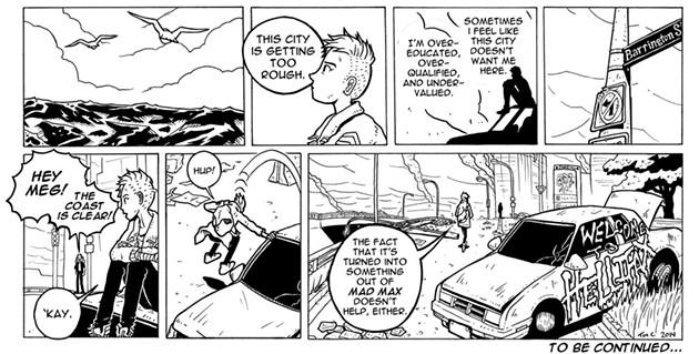 comic_tim.jpg