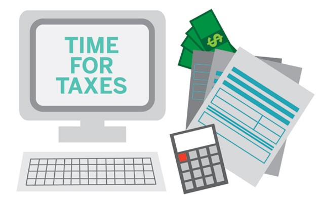 The Best Online Tax Software
