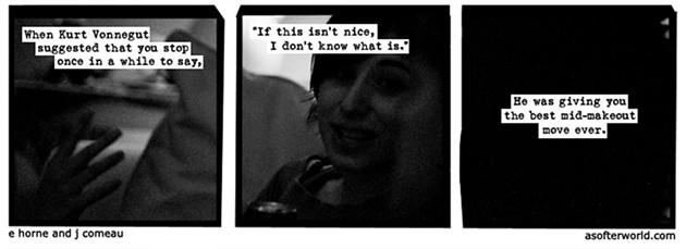 comics_comeau.jpg