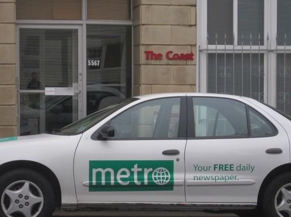 metro_car.jpg
