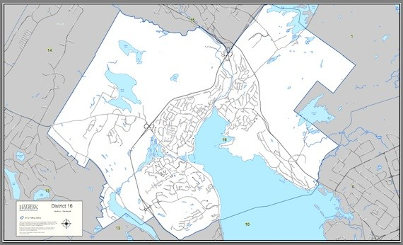 district_16.jpg