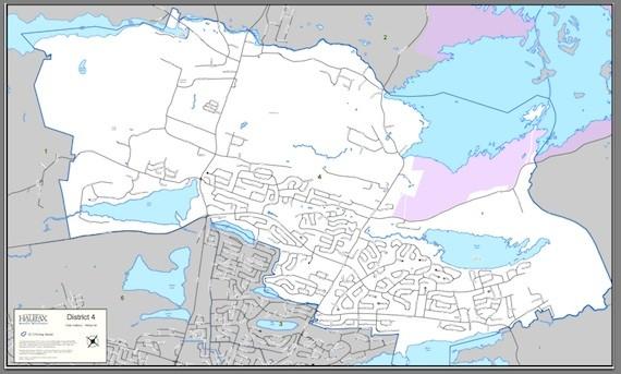 district_4_map.jpg
