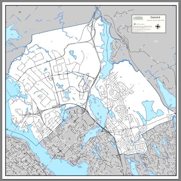 district_6_map.jpg