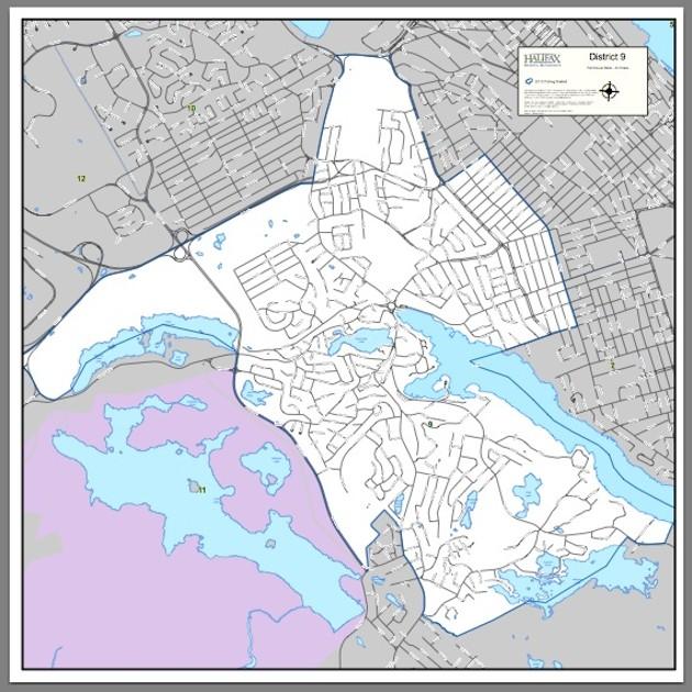 district_9_map.jpg