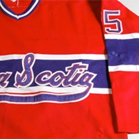 Why Halifax is a Montreal Canadiens town