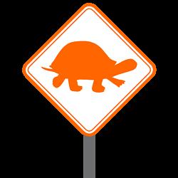 turtlesign.png