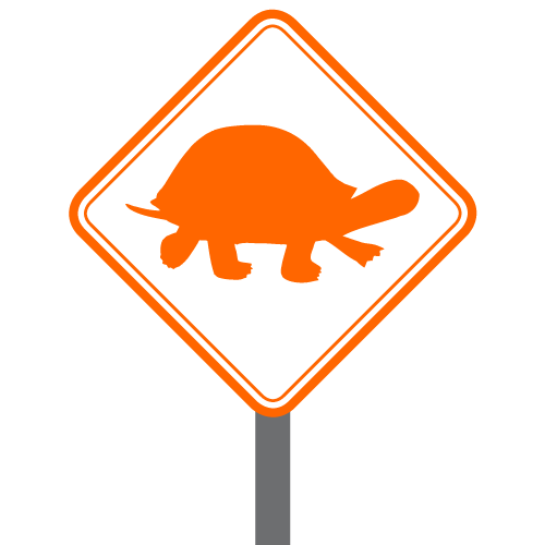 turtlesign.png