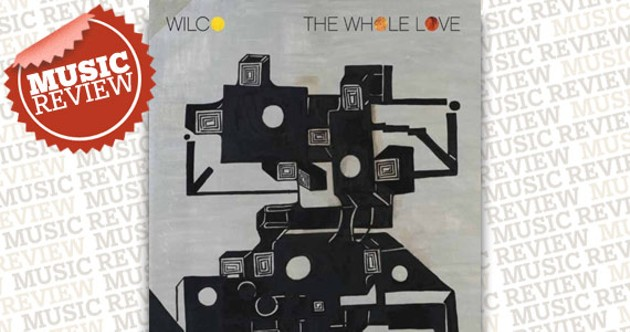 wilco-review.jpg