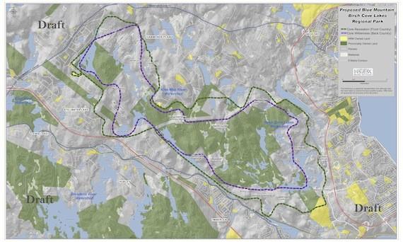 birchcoveparkboundarymap2.jpg