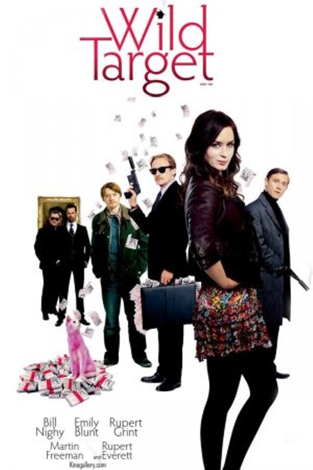 wild_target_movie_poster.jpg