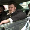 Get out the rum: Trailer Park Boys are opening the Atlantic Film Fest