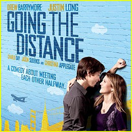 drew-barrymore-going-the-distance-poster.jpg