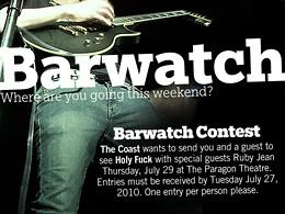 18.08.barwatch.jpg