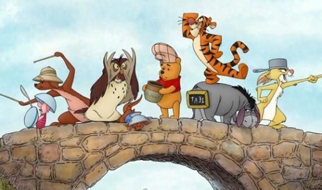 winnie-the-pooh-movie.jpg