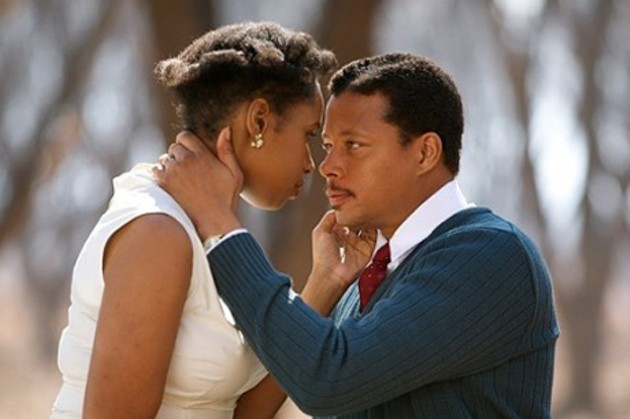 winnie-movie-image-jennifer-hudson-terrence-howard-04-550x301.jpeg