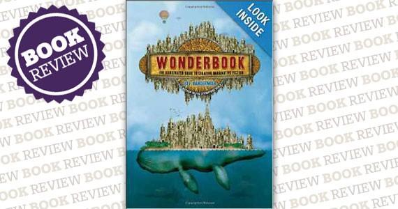 reviews_wonderbook.jpg