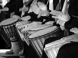 djembe-drum-circle-heads.jpg