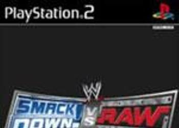 WWE Smackdown vs. Raw 2006