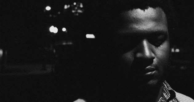XXYYXX plays at Pacifico on Thursday.