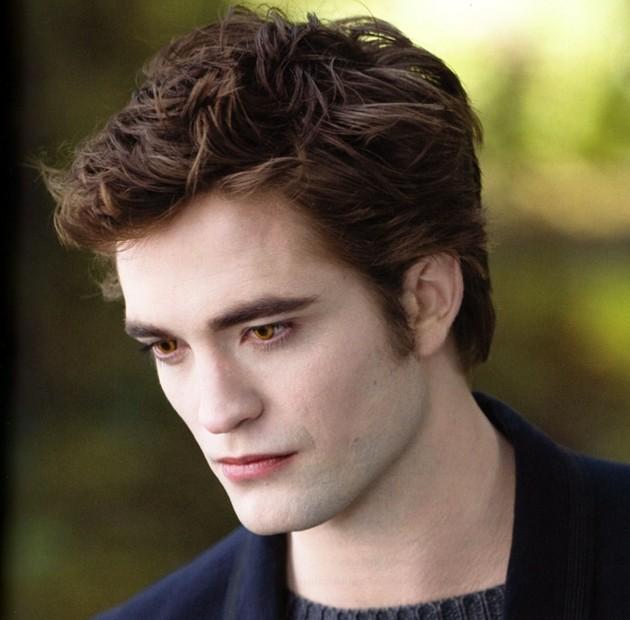 Ya boy Edward