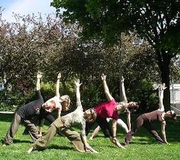 park_yoga_web_shot-278x247.jpg