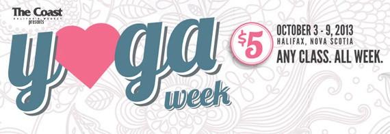 yoga13-webheader.jpg