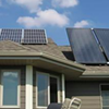 Solar City might just keep on shining