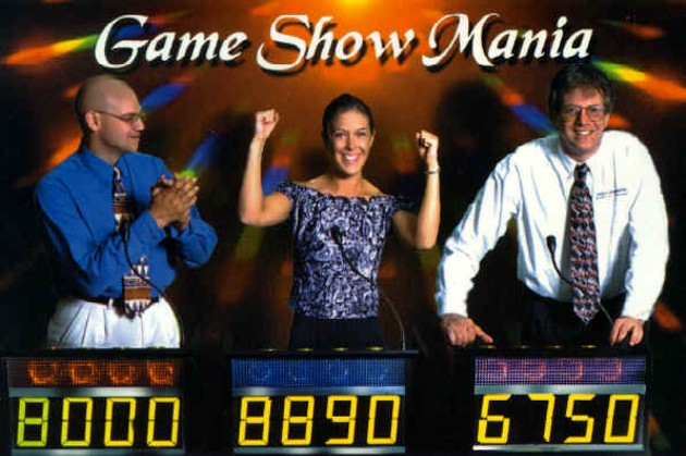 game_show_photo.jpeg