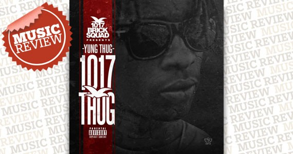 yungthug-review.jpg