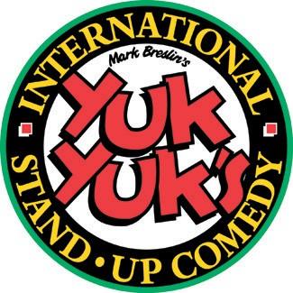 yuk_yuks_logo_325x325.jpg