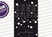 <i>Zero Kelvin</i>