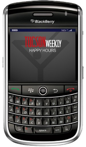 blackberry_app.jpg