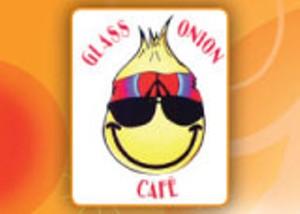 glass-onion.jpg