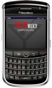 blackberry_app.jpg