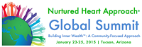2015 Global Summit & Greatness Gala