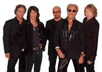 foreigner_band_members_27838_jpg-magnum.jpg