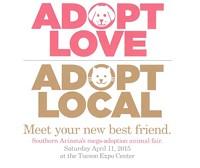 39a4918f_adopt_love_adopt_local_.jpg