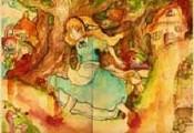 Alice in Tucson's Wonderland