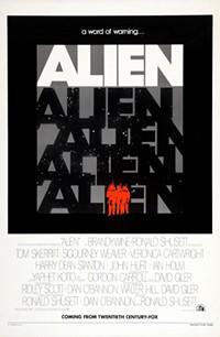 4f47b4e0_alien_ver5.jpg