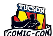 All Tucson Nerds and Geeks Assemble
