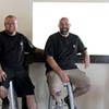 Arizona Beer House to Bring Craft Beer to Tucson's East Side